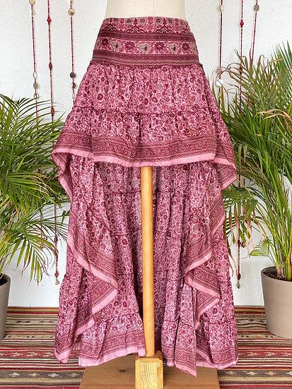MADHYA Gypsy Skirt (S/M)