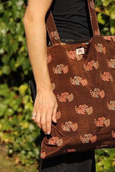 MOHINI Bag