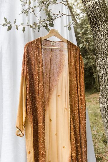 JNATA Devi Kimono