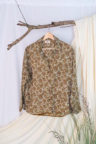 SAMSTHA Radha Shirt