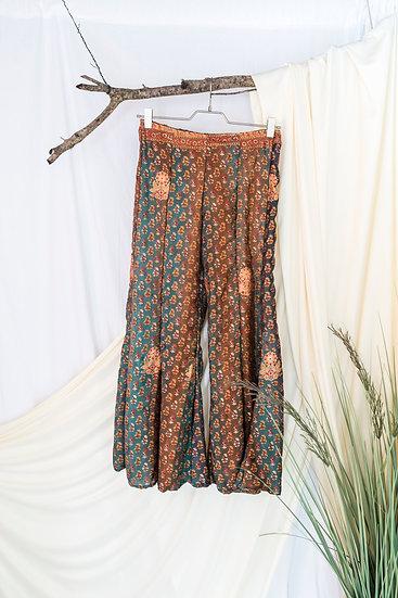 AVYAKTA Ganesha Pants L/XL