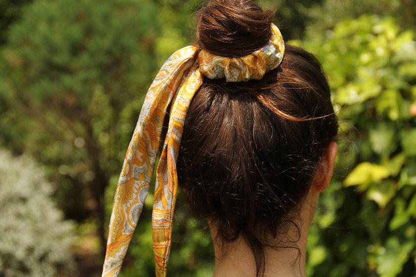 NIRAKULA Hair Tie