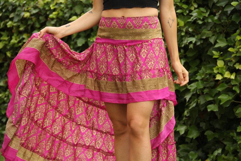 PURA Gypsy Skirt (S/M)