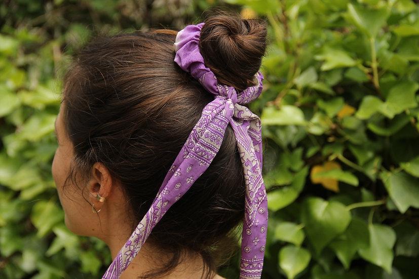SARVA Hair Tie