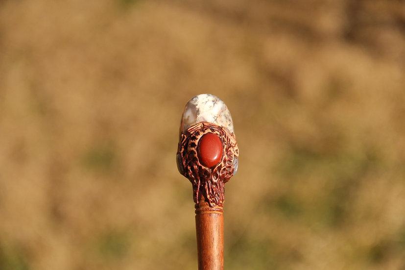 GAMYA Hair Stick