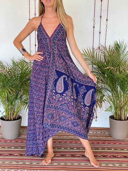 KALYANI Magic Dress