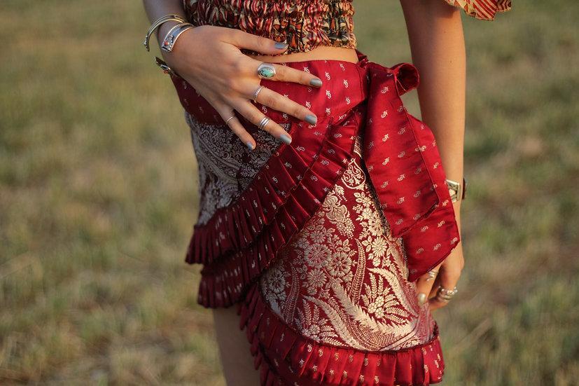 CITTA Devi Skirt