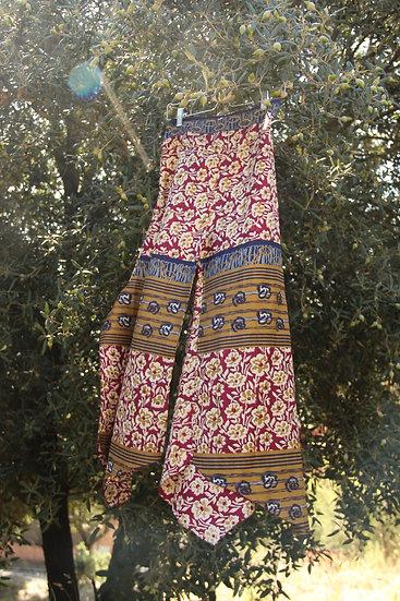 MULA Butterfly Pants