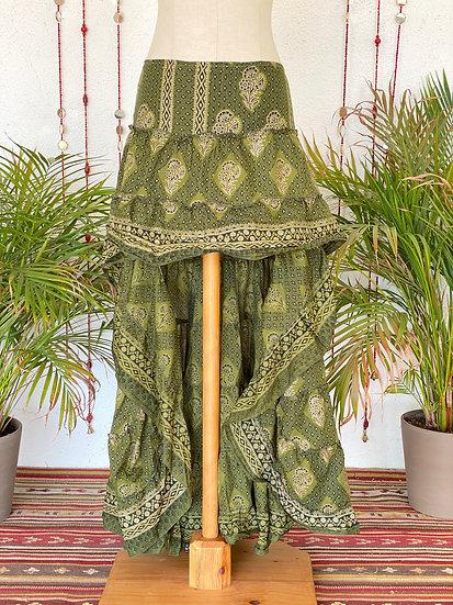 STHITA Gypsy Skirt (L/XL)
