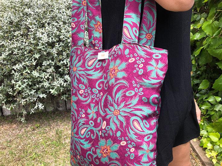 MAHANIYA Bag