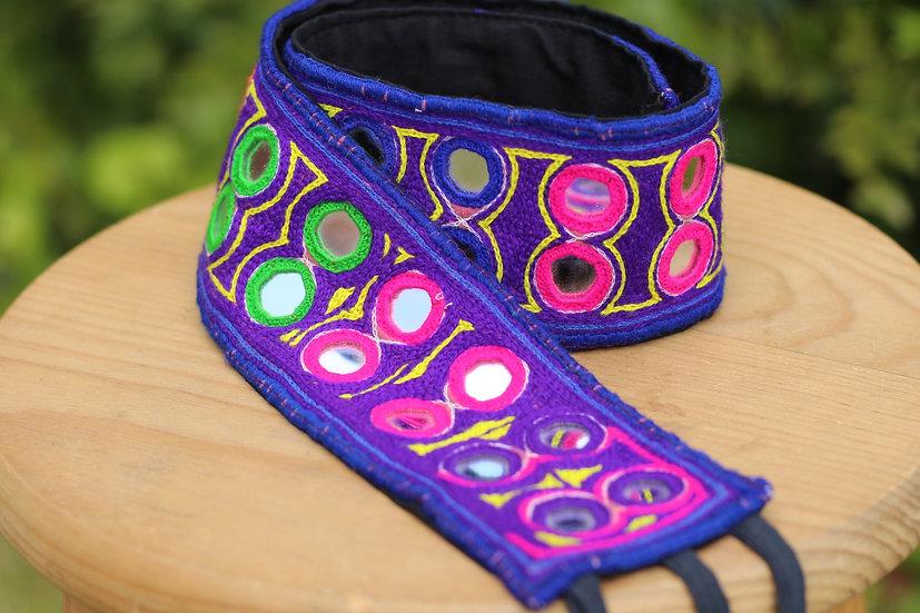 KODANDA Gypsy Belt