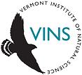 Vermont Institute of Natural Science VINS logo