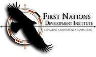 First Nations Development Institute logo