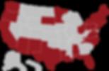 NEWA States ii.png