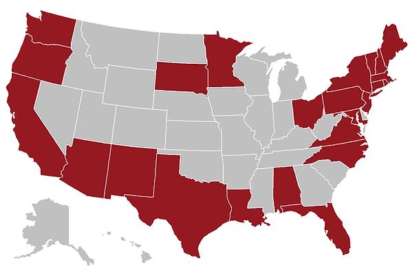 NEWA States.png