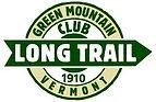 Vermont Green Mountain Club Long Trail logo