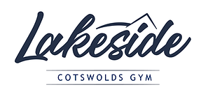 Lakeside Gym Logo.png