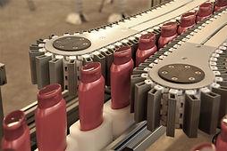 De-Pucking Machines