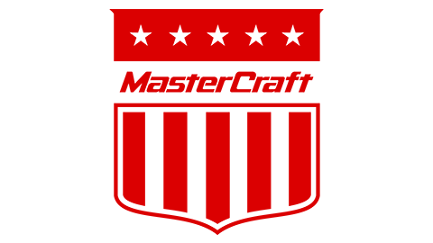 MasterCraft_Boat_Company_Red_Shield.png