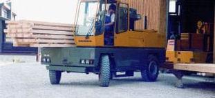 BAUMANN-GX-GS-80-100.jpg