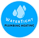 WaterTight Logo Small.png