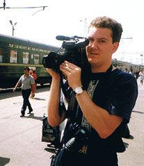 Stuart With Camera.jpg
