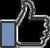 MJC Ltd Facebook