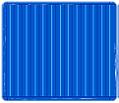Cheap Container Self Storage in Sandhurst