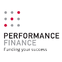 Performance Dental Equipment Finance at AG Dental