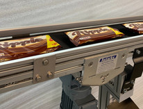 How to choose the right conveyor belt - factors to consider.