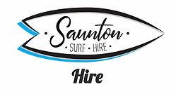 Saunton Surf Hire - Hire.jpg