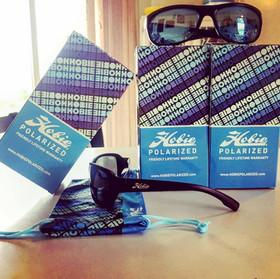 Hobie Sunglasses Sponsors