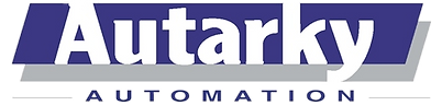 Autarky Automation Logo Small_edited.png