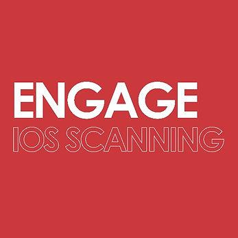 Engage%20IOS_edited.jpg