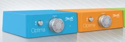 Bien Air iOptima Motor Controller