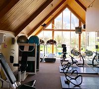 2018 Lakeside Gym 3.jpg