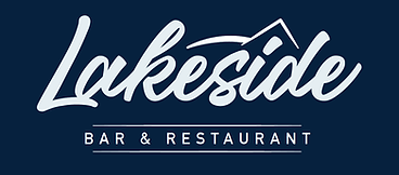 Lakeside Bar and Restaurant.png