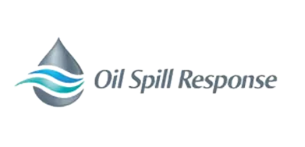 oil spill_edited.pngOil Spill