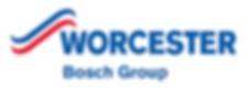 Worcester boiler Services Reading