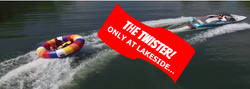 Twister 4