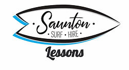 Saunton Surf Hire Lessons.jpg