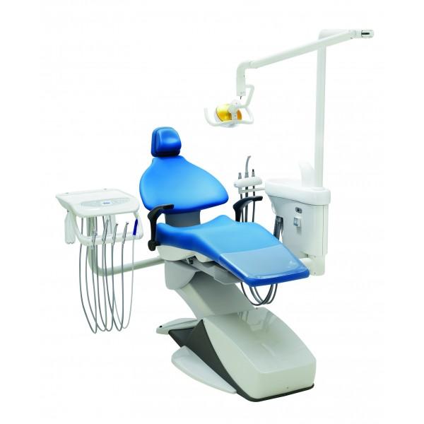Dental Chairs at AG Dental