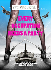 Every Occupation