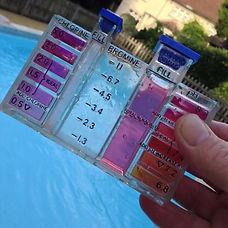 pool chem 408 408.jpg