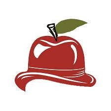 Buskey Cider Hat.jpg