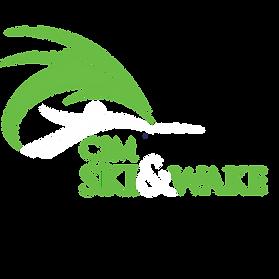 Waterski, SUP, SWIM, Wakeboard