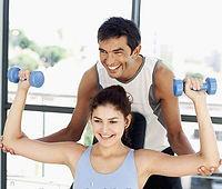 gym exercise people.jpg