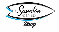 Saunton Surf Hire Shop.jpg