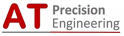 AT Precision Logo.png