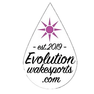 Evolution%2520Wakesports_edited_edited.p